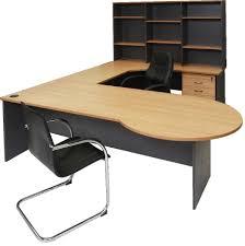 budget office furniture architect furniture