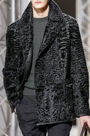 Fashion Shows, Runway Reviews, and More - Style.com | <b>Mens</b> fur ...