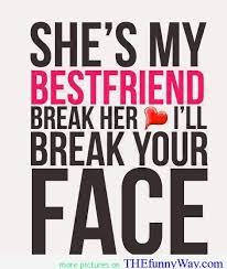 best-friends-quotes-pinterest-86 | GLAVO QUOTES