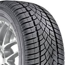 <b>Dunlop SP Winter</b> Sport 3D | Discount Tire