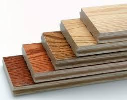 wood flooring installation refinishing repairs in phoenix mesa scottsdale gilbert peoria downtown phoenix arizona article types woods