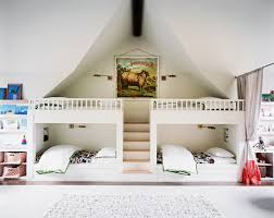 kids room wonderful kids bed idea kids room moesihomes in amazing kids room amazing kids amazing kids bedroom ideas calm