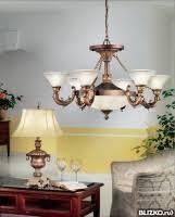 <b>Люстры</b> в форме лампочки купить, сравнить цены в Астрахани ...