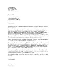 example letter character reference 100 cover letter examples character references resume sample for personal or