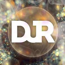 Image result for Dj Rostej