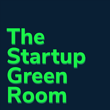 The Startup Green Room