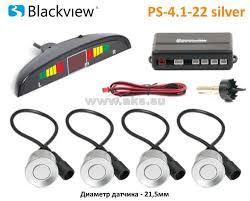 <b>Парктроник</b>, купить в Воронеже, цены в интернет магазине с ...