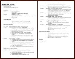 admirable nannies resume brefash sample nanny babysitter resume template c49ram2d nanny good skills for nanny resume nannies job description