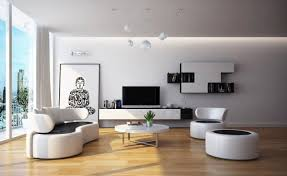 kitchen small modern living roo beautiful design modern small living room with big window black and white modern living room design ideas 657x402 beautiful living room small
