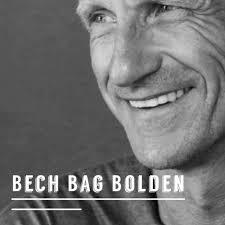 Bech Bag Bolden