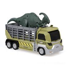 Shop <b>Dinosaur Parasaurolophus</b> - Great deals on <b>Dinosaur</b> ...