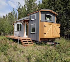 Tiny House Free Plans Ana White Industrial Style Metal Siding   DE    Back to Exciting Diy Tiny House Plans Photo Decoration Inspiration