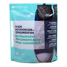 Ever Bamboo <b>Shoe Deodorizer</b> | Sport Chek