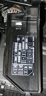 2009 mazda rx8 fuse box 2009 wiring diagrams