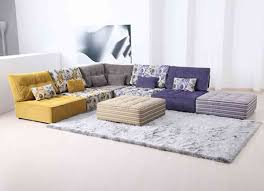 living room furniture miami:  awesome creative spacious living room furniture ere home furniture ideas and furniture living room