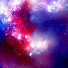 A <b>pink and purple</b> sky Dynamic Theme PS3   История цен   PS ...