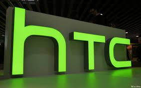 Αποτέλεσμα εικόνας για htc logo