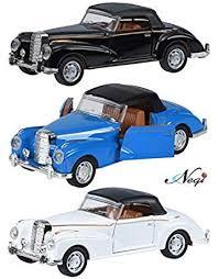 <b>Toy Cars</b> & Trucks Online : Buy <b>Toy Cars</b> & Trucks for <b>Kids</b> Online