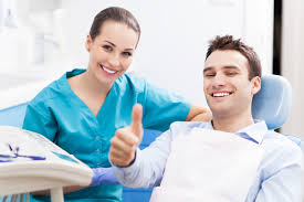 Image result for dentists