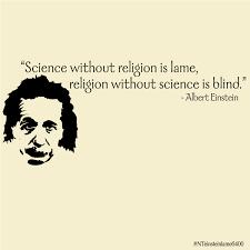 einstein religion and science essay   writefictionwebfccom einstein religion and science essay