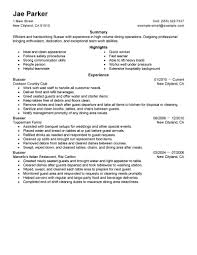 job description bartender waitress job description for resume bartender job duties barback resume bartender resume sample bartender resume sample 6