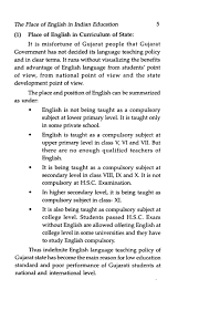 english languageteaching