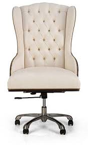 i am going to find a chair that i love then go to the thrift store to buy a worn office chair for the wheeled base and prestoan awesome office chair bedroompicturesque comfortable desk chairs enjoy work