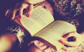 Okuduklarımız ve Davranışlarımız