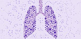 Приложения в Google Play – Праническое Дыхание: Пранаяма и ...