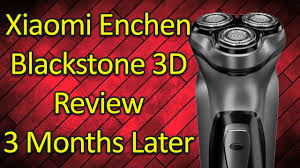 <b>Xiaomi Enchen Blackstone 3D</b> review - 3 months later - YouTube