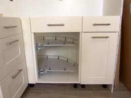 Kitchen Pantry Cabinet Ikea Kitchen Cabinet Fancy Kitchen Pantry Cabinet Cheap Kitchen