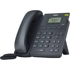 Купить <b>VoIP</b>-<b>телефон Yealink SIP-T19</b> E2 недорого в интернет ...