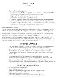 susan ireland    s job search coachroberta    s resume  roberta roberta