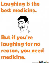 Hysterical Laughter Memes. Best Collection of Funny Hysterical ... via Relatably.com