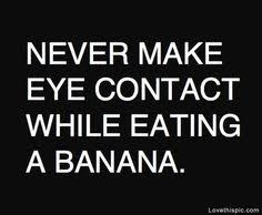 Funny quotes on Pinterest | Will Ferrell, Funny quotes and Eye ... via Relatably.com
