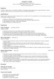 examples of resume profiles how to write a professional profile  resume examples professional profile resume examples for office  examples of resume profiles