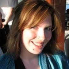 Sarah Stewart Teaching Resources   Teachers Pay Teachers