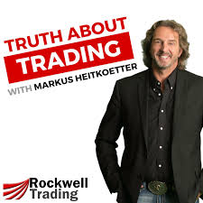 The Truth About Trading