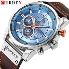 <b>Buy curren watch</b> and get free shipping on AliExpress.com