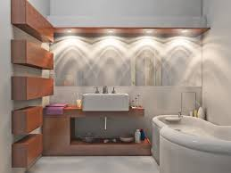 bathroom ceiling globes design ideas light: lighting ideas modern pendant light in white shade bathroom