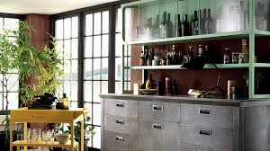 <b>Multi</b>-<b>functional</b> cabinets and units   Scavolini English Magazine