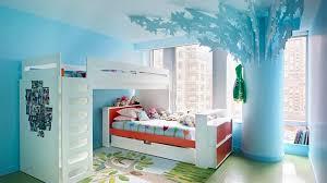 teens room girls bedroom teenage girl bedrooms tumblr in and set for bedroom set kids bedroom sets e2 80