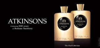 Pin on Perfumes Reviewed in 2014