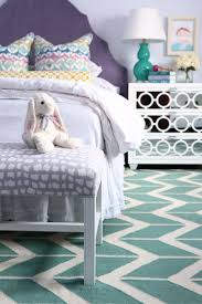 kitty otoole elegant whimsical bedroom:  images about girls room on pinterest child room little girl rooms and girly