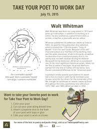 walt whitman transcendentalism essays essay topics walt whitman transcendentalism essays essay
