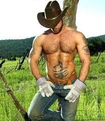"""Résultat de recherche d'images pour """"cowboy sexy tatoué"""""""