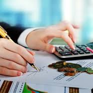 Accounting Assignment Help Australia Assignment Help