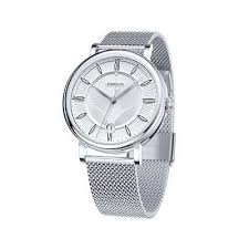 <b>Женские</b> наручные <b>часы SOKOLOV</b> — цена, купить в интернет ...