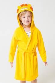<b>Шорты</b> для девочки, артикул: К 4820, цвет: клубничное суфле к ...