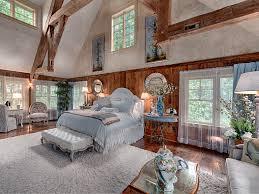 living room carolina design associates:  pinnacle mountain road  acres in zirconia north carolina  mls